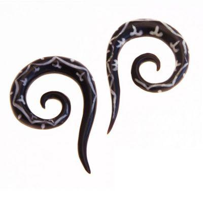 Bastoncino magico da piercing biologico | 6mm, 8mm, 10mm, 12mm