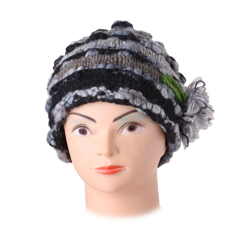 cappello di lana Indah Abu