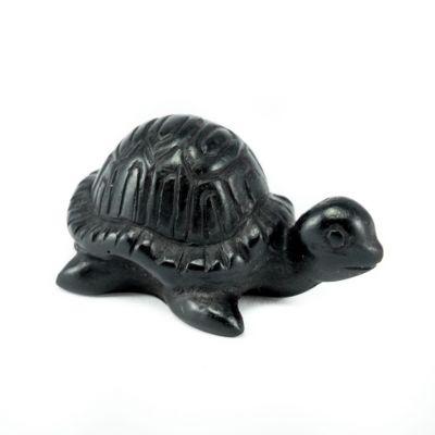 Statuetta Piccola tartaruga
