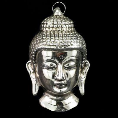 Scultura da parete Buddha