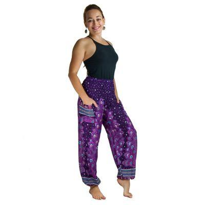 Pantaloni Somchai Rukiat   UNISIZE