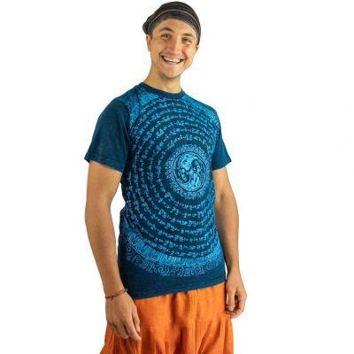Maglietta Kirat Mantra