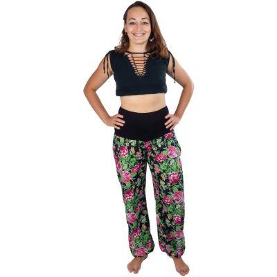 Pantaloni Gembira Malam