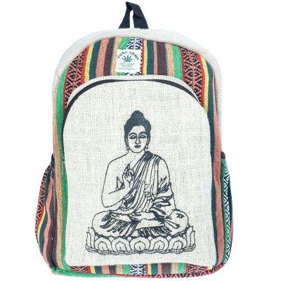 Zaino Buddha