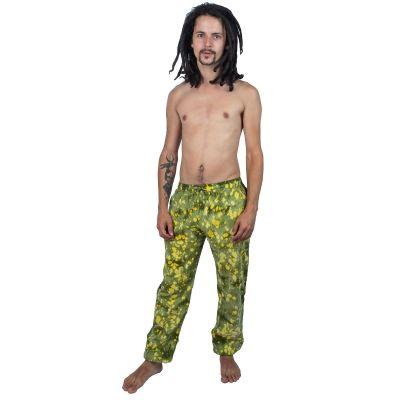 Pantaloni Sejun Meadow