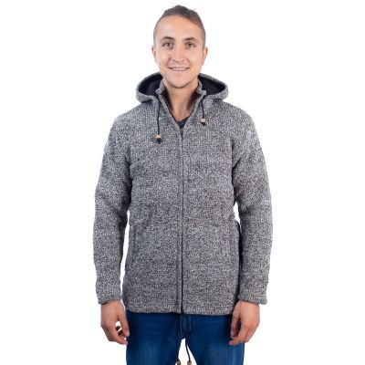 Maglione di lana Mountain Blizzard   M, L, XL, XXL