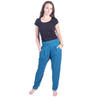 Pantaloni Wangi Supreme   UNISIZE (corrisponde a S / M)