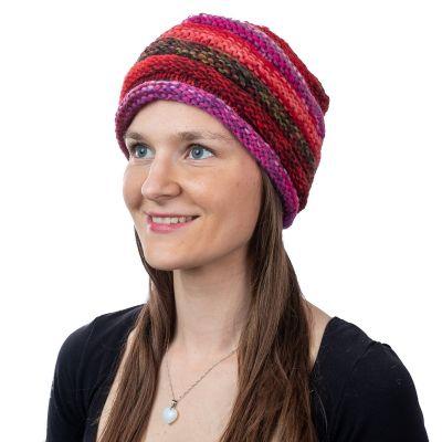 Hat Sawah Belia