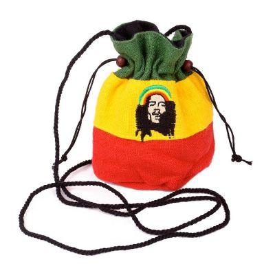 Borsa Marley - piccola