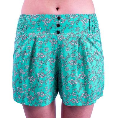 Pantaloncini Ringan Ibara