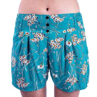 Pantaloncini Ringan Marguerite