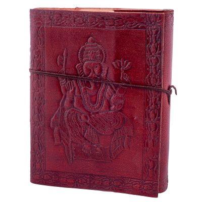 Notebook Ganesh