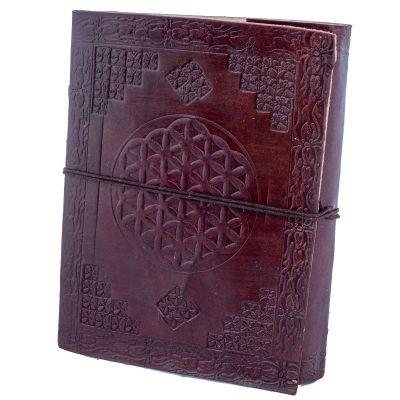 Notebook Fiore della Vita