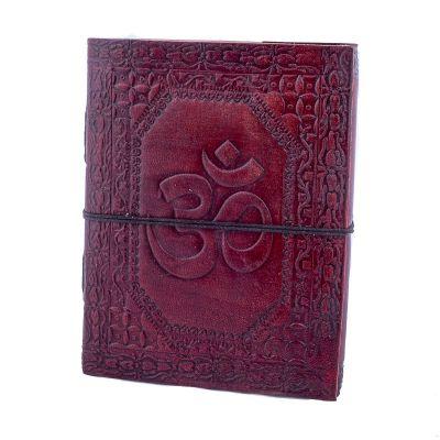 Notebook Ohm