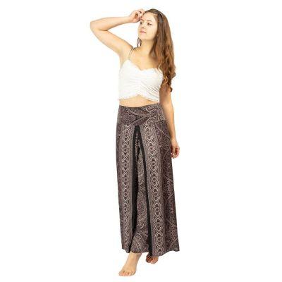 Pantaloni Sayuri Amara