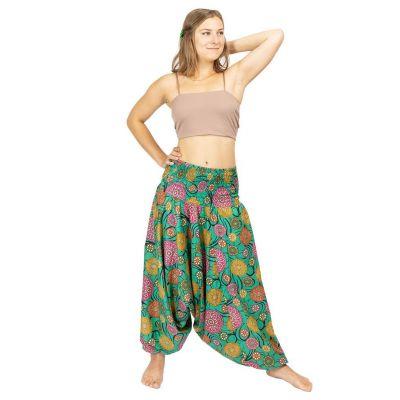 Pantaloni Paradise Charm
