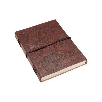 Notebook Albero della Vita