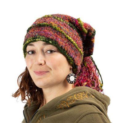 Cappello di lana Bingung Fern