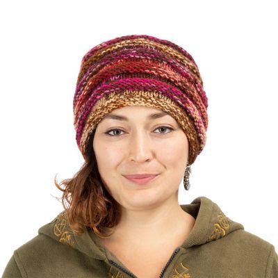 Cappello di lana Sawah Hamagara
