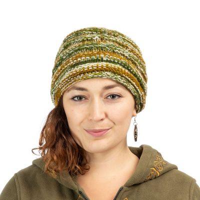 Cappello di lana Sawah Ibyatsi