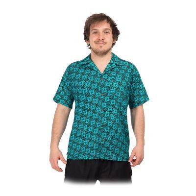 Camicia Nihoa