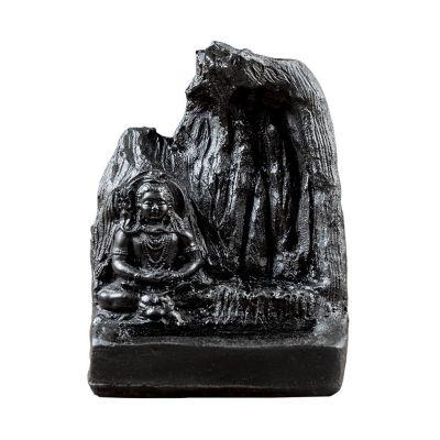 Bruciaincenso Shiva