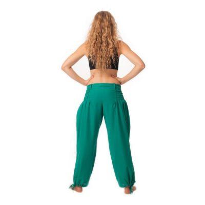 Pantaloni Segi Laut India