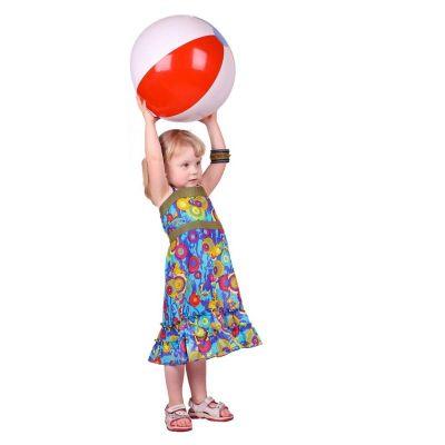 Abito bambino Patti Lustia | M, L