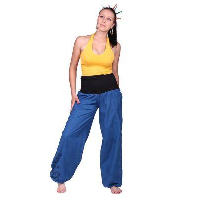 Pantaloni Sulaman Laut