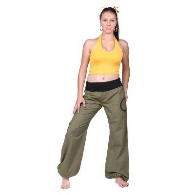 Pantaloni Guntur Hutan | S/M