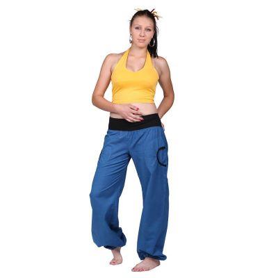 Pantaloni Guntur Laut
