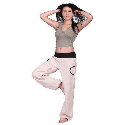 Pantaloni Guntur Isti | S/M, L/XL