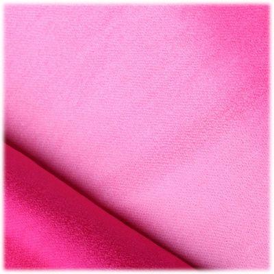 Sciarpa Pelangi Rosa