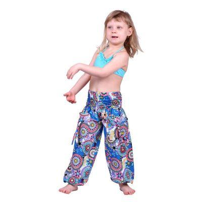 Pantaloni Anak Pilem