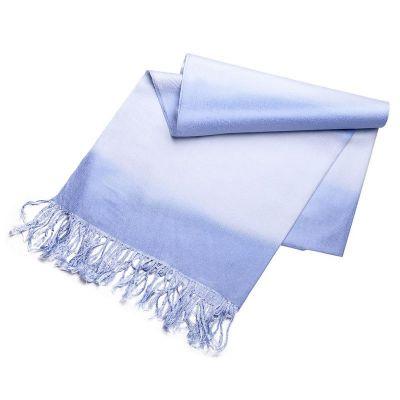 Sciarpa Pelangi Azzurro