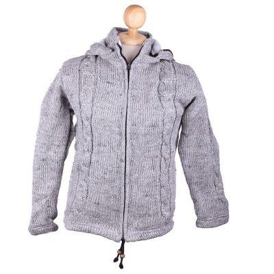 Maglione di lana Bright Uplift   S, M, L, XL, XXL