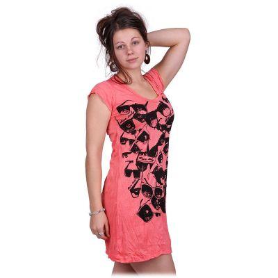 Occhiali da sole Dress Sure Pink   S