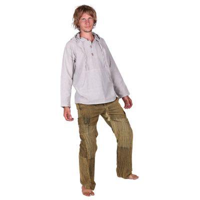 Pantaloni Kirtipur Dril