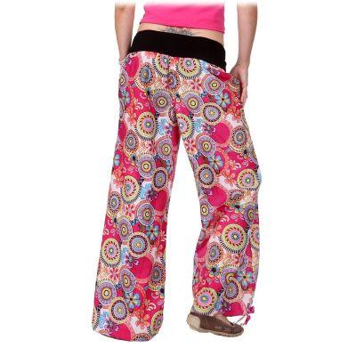 Pantaloni Guntur Mawar